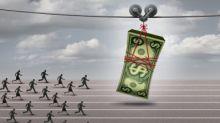 Cicli economici e cicli del credito