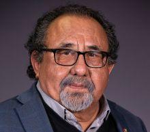 Rep. Raúl Grijalva tests positive for COVID-19, is symptom-free