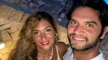 Omicidio fidanzati, madre del killer scrive a famiglie di Eleonora e Daniele