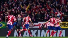 Atlético de Madrid: una temporada ilusionante, pero sujeta a condiciones