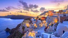 Viajes: 12 de las mejores islas del mundo que vale la pena conocer