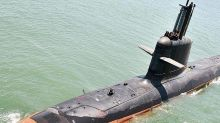 Indian Navy goes hunting for heavyweight torpedoes for submarines, approaches global companies