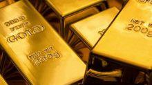 Is Antioquia Gold Inc (CVE:AGD) An Industry Laggard Or Leader?
