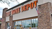Technical Analysis on Home Depot (HD) and American Tower (AMT)