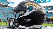 Jaguars CB Melvin opts out of 2020 season