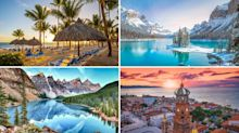 Where Canadians want to travel in 2021: 'Canadian wanderlust' still strong amid COVID-19 concerns, Expedia report finds
