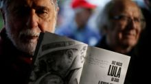 Brazil court seen keeping Lula off ballot but party could win