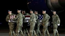 As Trump administration negotiates peace with Taliban, some retired U.S. generals see defeat