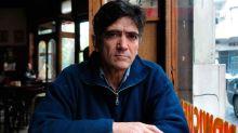 Murió el actor Pablo Cedrón a los 59 años: su desconocida historia de vida