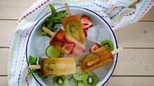 13 Boozy Ice Lolly Recipes You Need To Try This Summer