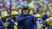 Could Jim Harbaugh go back to NFL after Michigan stint? Insiders divided on embattled coach