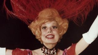 Carol Channing: Larger Than Life: Clip 2