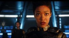 Star Trek: Discovery: after THAT twist, what now?