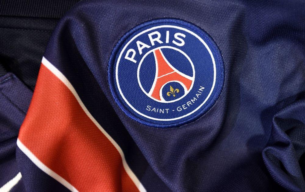 """Dégradations au Parc OL: le PSG digère mal l'amende """"anormalement élevée"""""""
