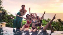 泰國布吉、華欣酒店推介!3間明星都住的Resort私隱度高!