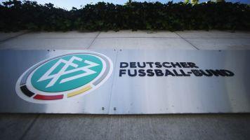 DFB-Team: DFB-Stellungnahme zum Rücktritt von Mesut Özil