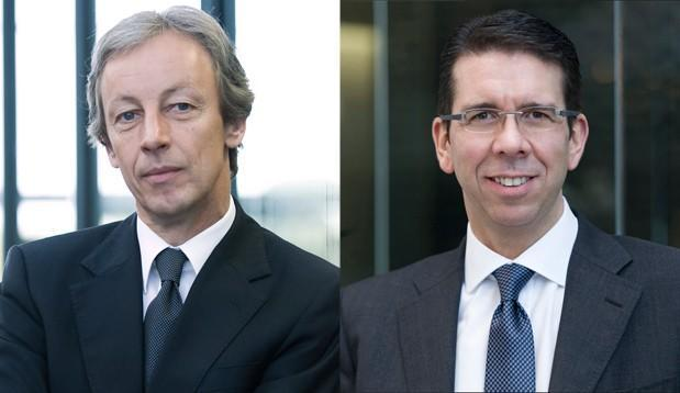 Vertu's Perry Oosting steps down as CEO, replaced by CMO Max Pogliani