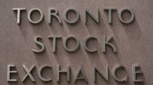 TSX adds to win streak as commodities rally