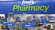 Fred's completes $177M deal with Walgreens