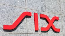 Swiss Exchange Lists World's First Active Bitcoin ETP