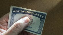 This Highly Popular Social Security Proposal Is Back and It May Pass the House