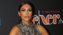 Kim Kardashian tweets support for gun ban after New Zealand shooting: 'America take note!'
