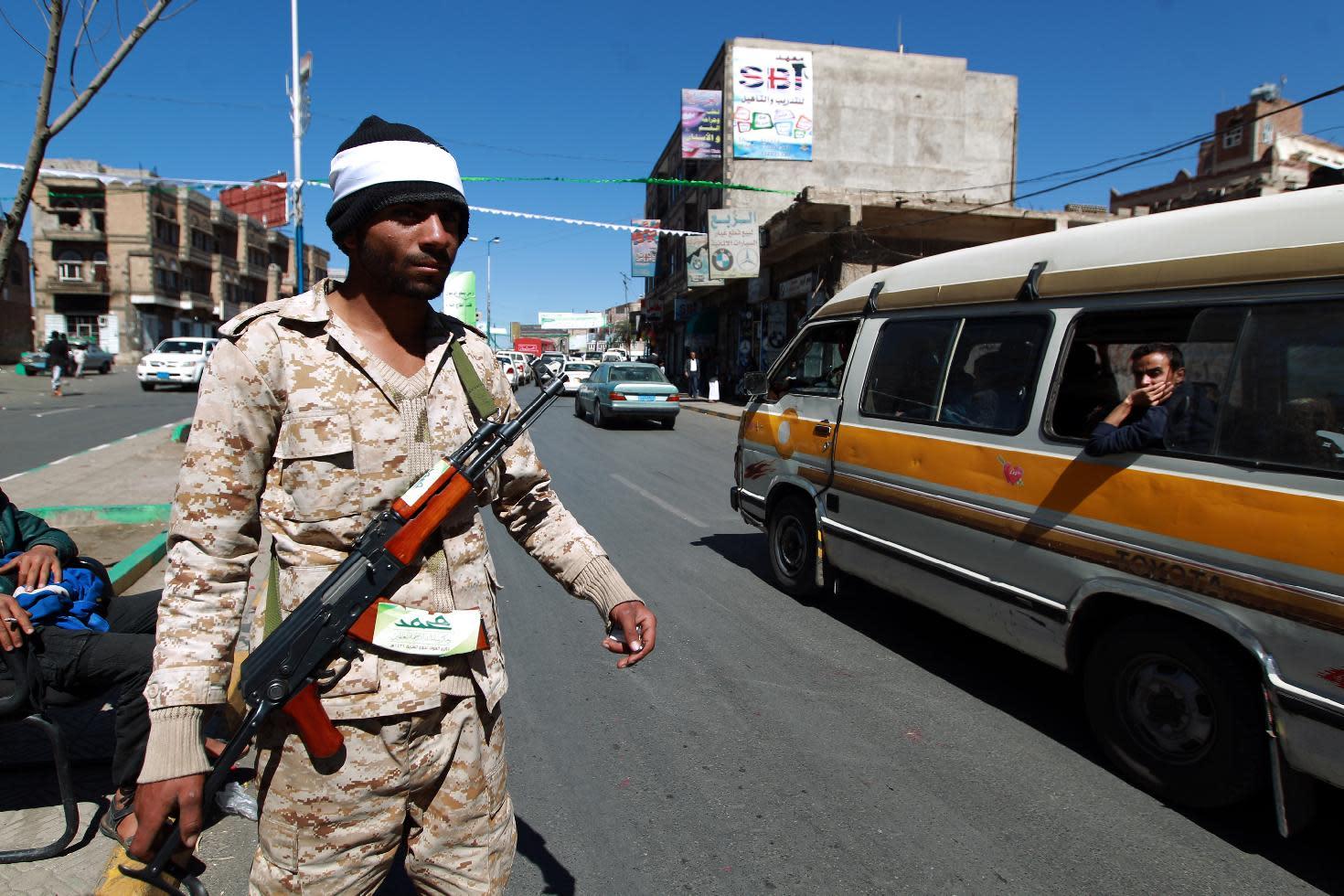 instagr al qaeda fighters attacked - HD1470×980
