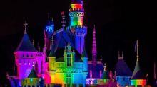 Disney anuncia sua primeira parada LGBT em um de seus parques