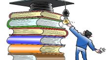 New Education Policy: Criticism of draft wide off the mark