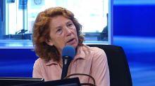 """Véronique Genest furieuse contre TF1 : """"Ils m'ont fait perdre 9 mois de ma vie"""""""