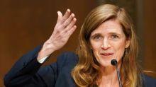 US Warns Ethiopia Of 'Dehumanizing Rhetoric' On Tigray