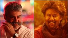 'Petta' vs 'Viswasam': Why Tamil movie collection reports inflated