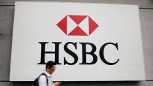 HSBC closes its industrial metals business