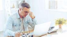 Tripadvisor Cuts 25% of Its Workforce