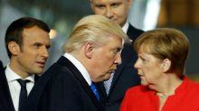 Macron, Trump, Poutine... à quel chef d'Etat ressemble votre patron?