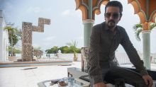 Veja o novo trailer de 'Narcos: México'