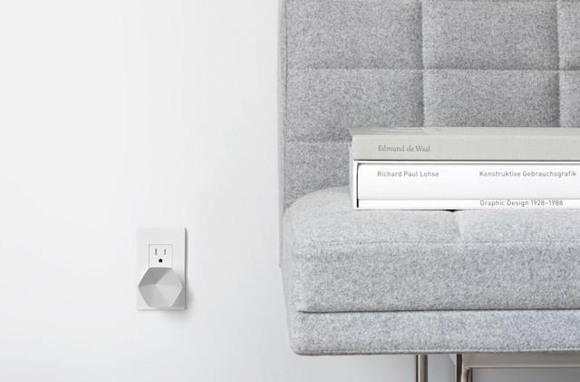 Plume launches SuperPod, its second-generation mesh WiFi puck