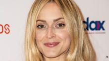 Fearne Cotton Opens Up About 'Intense' 10-Year Struggle With Bulimia For First Time