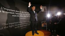 China's Xi pledges clean, green Winter Games in 2022
