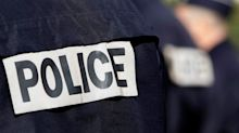 Loire : il tire sur un voisin garé sur une place pour handicapés et se tue