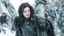 Game of Trones : HBO dit qu'il n'y aura pas de suites