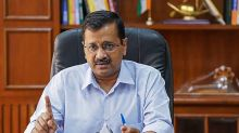 Pulse Oximeters Like 'Suraksha Kavach', Have Minimised Covid-19 Deaths in Delhi: Arvind Kejriwal