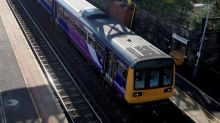Northern Rail delays and cancellations likely to continue until May 2019 while fares increase by 3.2 per cent