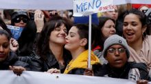 Harvey Weinstein's lawyer slams Asia Argento for 'stunning level of hypocrisy' amid sex claims