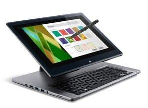 Acer Aspire R7-572 Intel WiDi Drivers Windows 7
