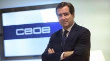 Directivos de grandes empresas demandan estabilidad política