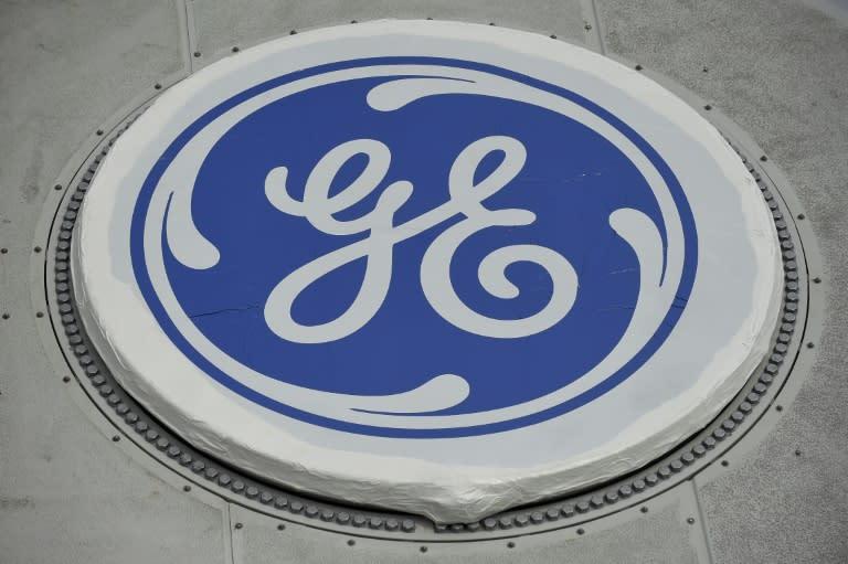 GE sells jet leasing unit to AerCap for $ 30 billion