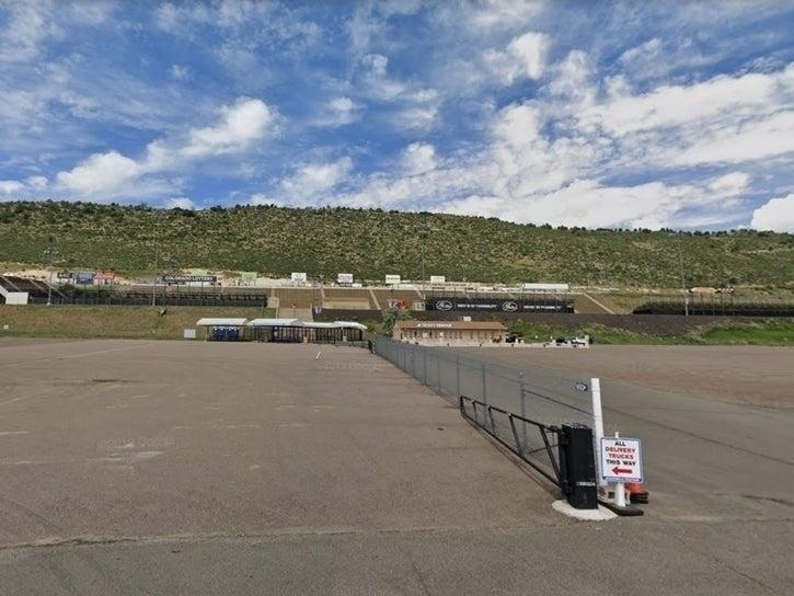 The cancellation of some Bandimere Speedway events has caused many public complaints against Jeffco Public Health, officials said.
