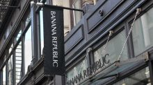 Banana Republic Fires Manager Involved in 'Urban Hair' Controversy