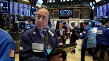 Difficult to have a bull market without tech in the lead: David Nelson
